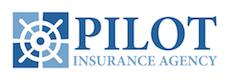 indiana-insurance-agency