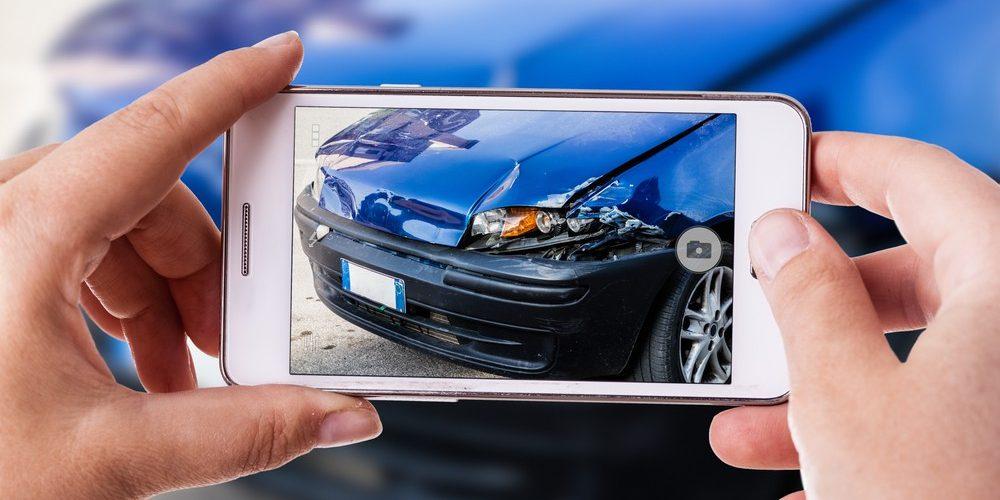 auto-insurance-indiana