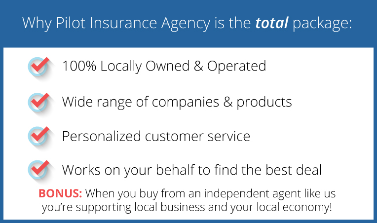 insurance-agent-indiana