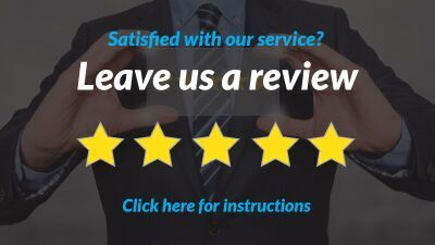 indiana-insurance-agent-review