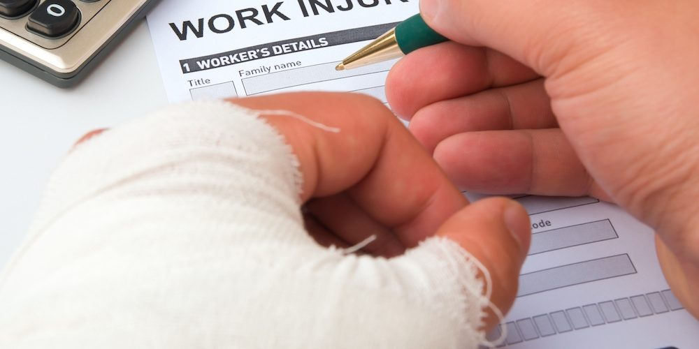 workers-compensation-insurance-indiana